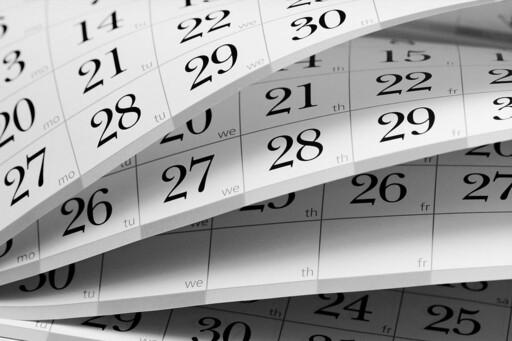 EIPS 2019-20 Calendar: Now available | Elk Island Public