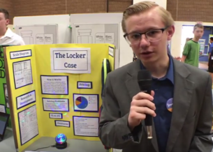 View Invention Convention Video