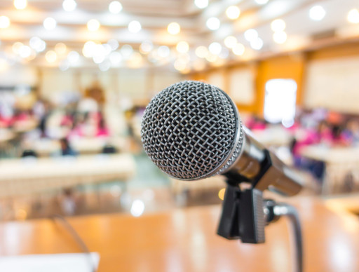 More than 70 of the top student speakers from 24 elementary schools in Elk  Island Public Schools (EIPS) are getting set to compete in the seventh  annual ...
